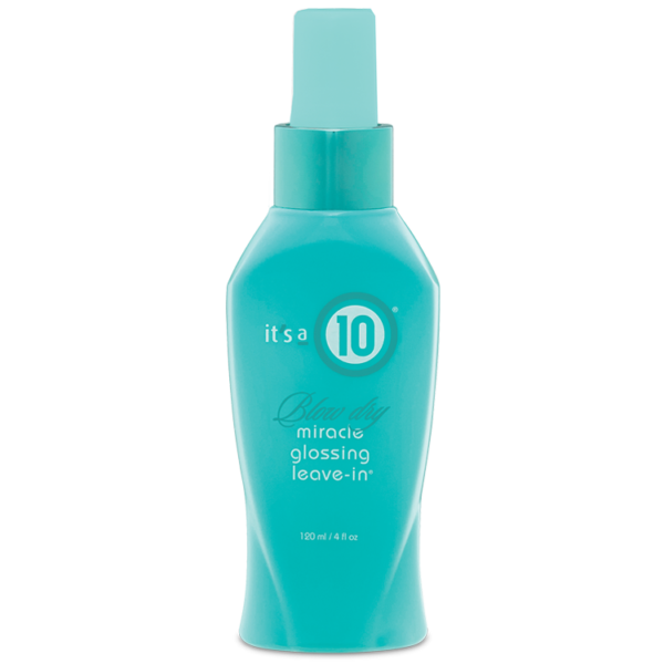 it-s-a-10-miracle-blow-Blow-dry-Glossing-Leave-in